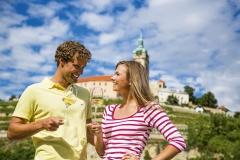 The Bohemia Wine Region