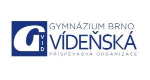 Gymnázium Brno Vídeňská