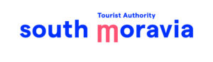 Tourist Authority – South Moravia