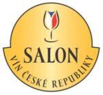 Salon vín České republiky