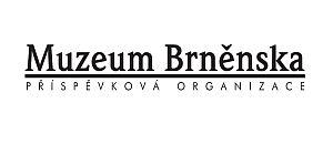 Muzeum Brněnska