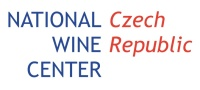 National Wine Center