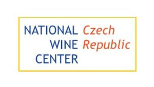 The National Wine Centre