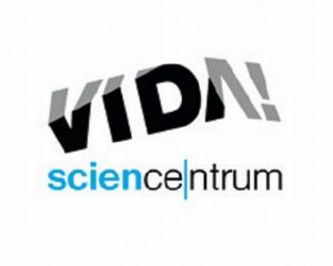VIDA! science centrum Brno