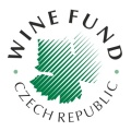 Wine Fund - Czech Republic